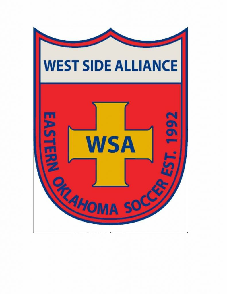Severe Weather Policy West Side Alliance